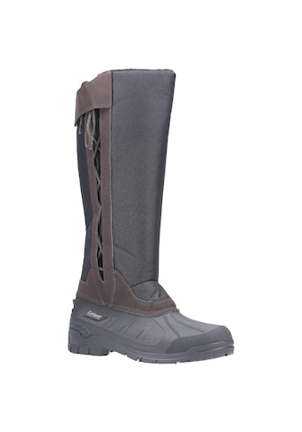 Cotswold Stiefel »Damen Blockley Slip - On - « kaufen