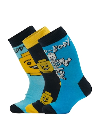 LEGO® Wear Socken »CM-51339« kaufen