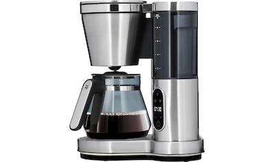 WMF Filterkaffeemaschine Lumero Aroma, Filter 1x4 kaufen