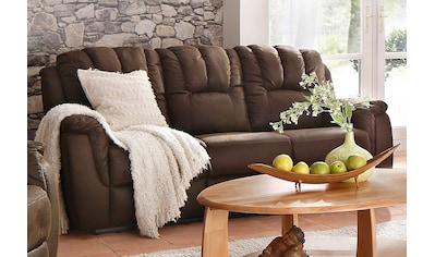 Home affaire 3 - Sitzer »Marko« kaufen