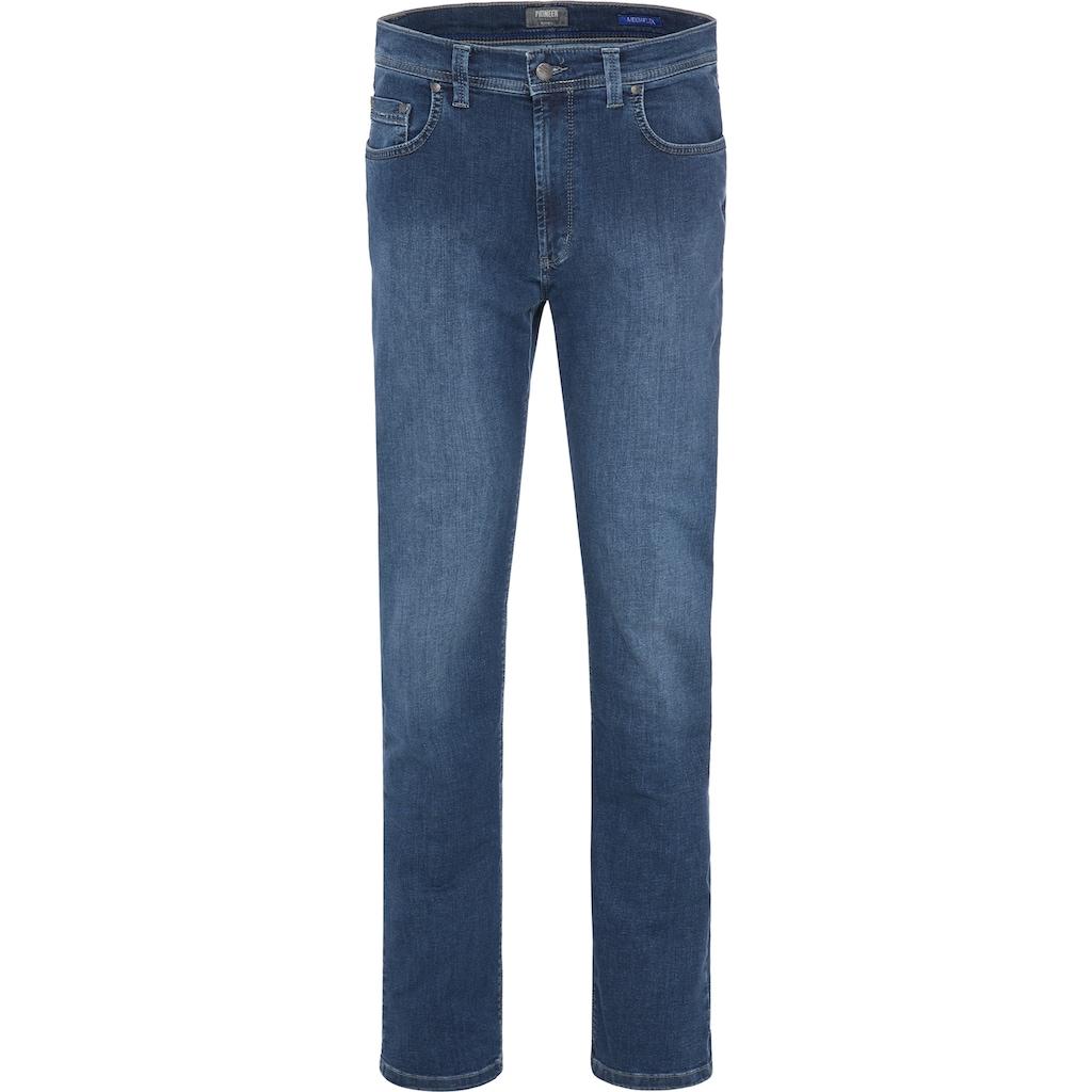 Pioneer Authentic Jeans Megaflex Jeans RANDO