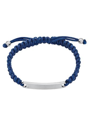 s.Oliver Junior Armband »2028443« kaufen