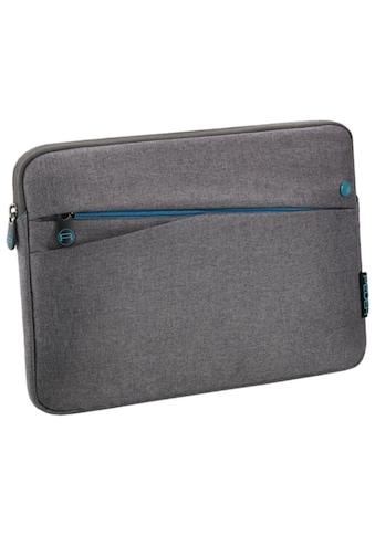 """PEDEA Tablettasche »Tablet - Tasche 12,9"""" (32,8cm) Fashion für iPad Pro« kaufen"""