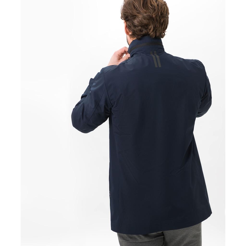Brax Steppjacke »Style VITORIO«