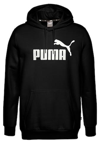 PUMA Kapuzensweatshirt »ESS Big Logo Hoodie TR« kaufen
