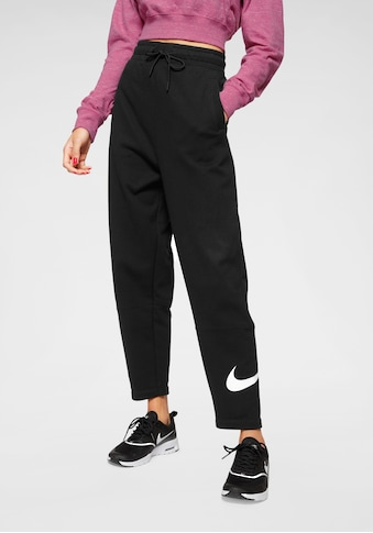 Nike Sportswear Sporthose »Nike Sportswear Swoosh Women's French Terry Pants« kaufen