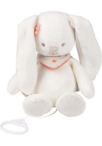 """Nattou Spieluhr """"Mia das Kaninchen"""" kaufen"""