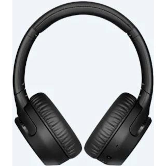 Sony »WH-XB700 Bluetooth« Kopfhörer