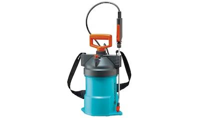GARDENA Drucksprühgerät »Comfort«, 3 Liter kaufen