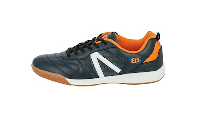 BRÜTTING Indoorschuh »Hallenschuh Super Indoor« kaufen