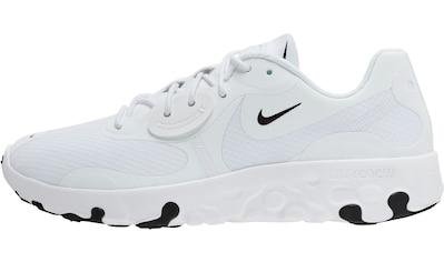 Nike Sportswear Sneaker »Wmns Renew Lucent 2« kaufen