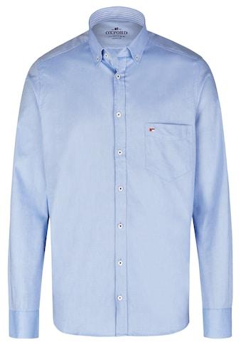 Jupiter Langarmhemd, Langarm kaufen