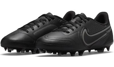 Nike Fußballschuh »JR. TIEMPO LEGEND 9 CLUB FG/MG  I« kaufen