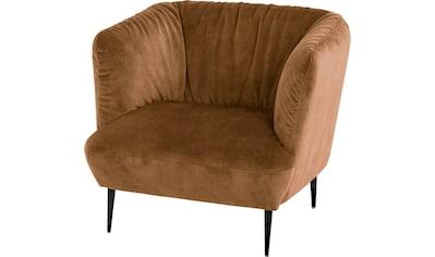 Villeroy & Boch Sessel »ELLA« kaufen