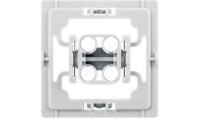 Homematic IP Smart-Home-Zubehör »Adapter-Set für ELSO Joy (152993A1)« kaufen