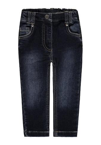 Bellybutton 5 - Pocket - Jeans kaufen