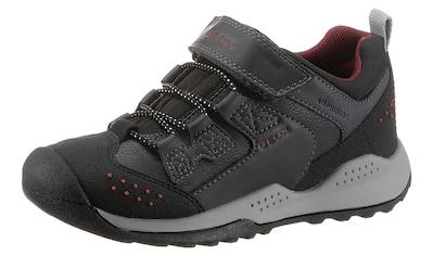 Geox Kids Sneaker »J Teram Boy B ABX«, mit TEX-Ausstattung kaufen