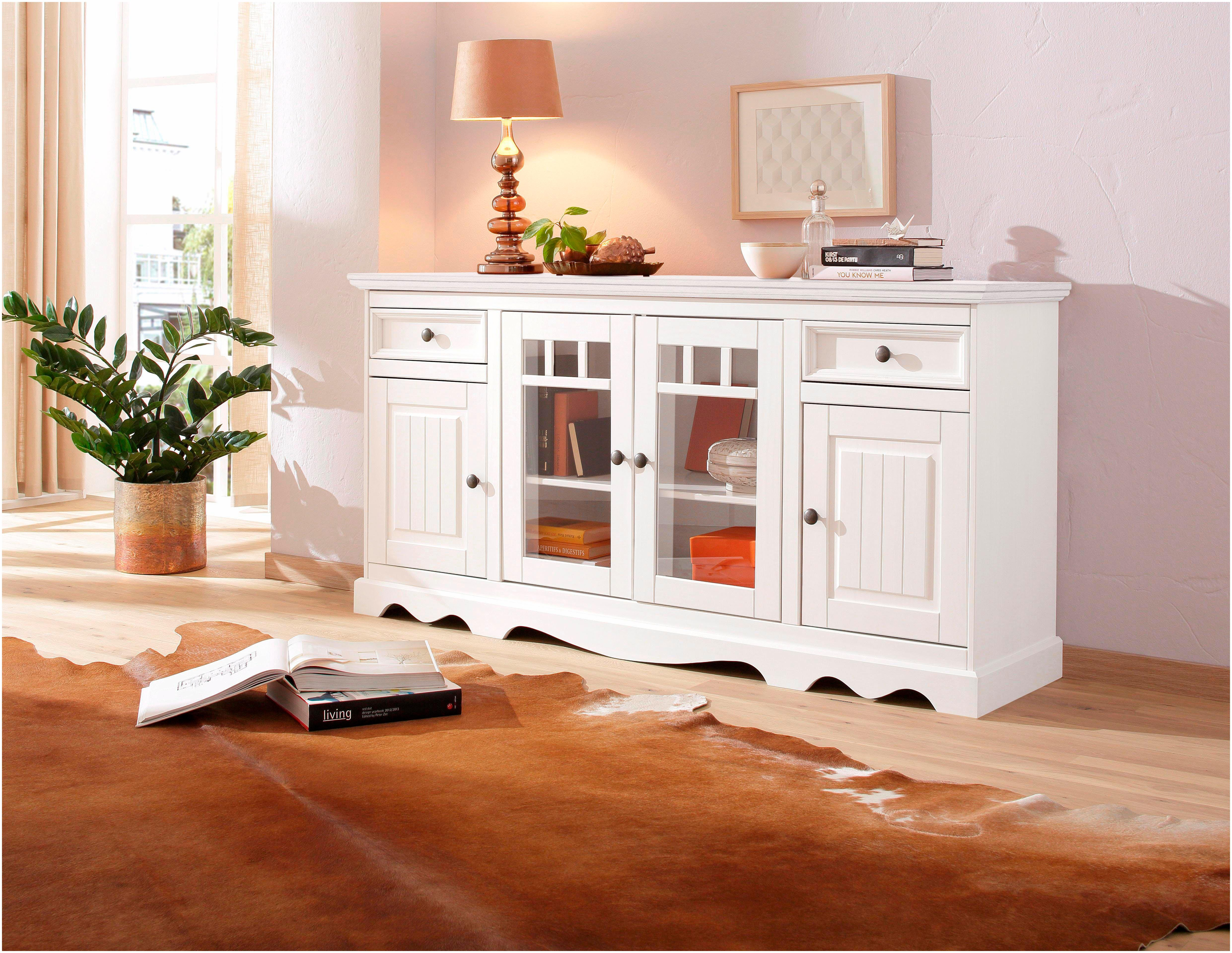 Home affaire Sideboard Melissa