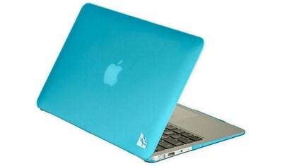 """Gecko Covers Tablettasche »Macbook Air 11"""" Clip On Case« kaufen"""
