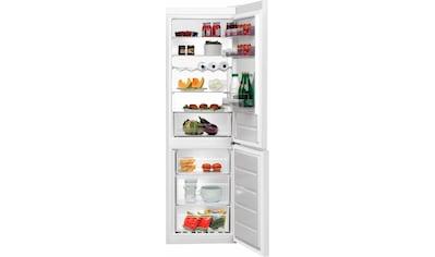 Siemens Kühlschrank Side By Side : Kühlschränke günstig online auf rechnung & raten kaufen baur
