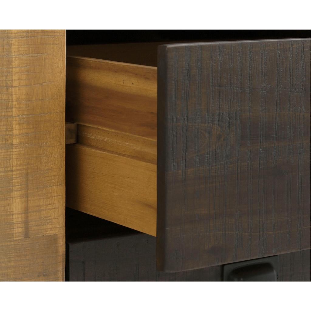Home affaire Sideboard »Soho«, Breite 150 cm