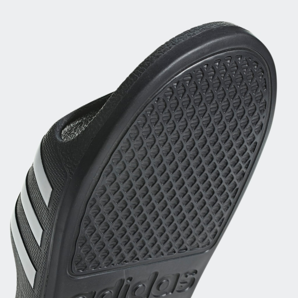 adidas Performance Badesandale »ADILETTE AQUA K«