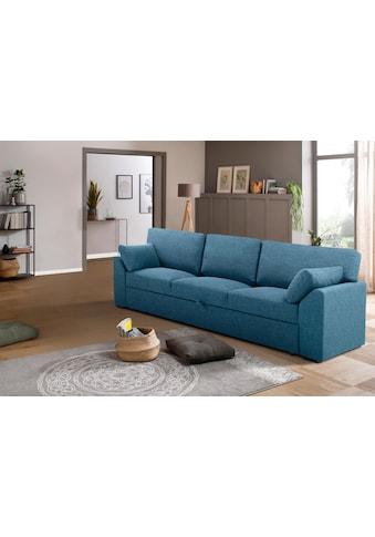 Premium collection by Home affaire Schlafsofa »Garda« kaufen