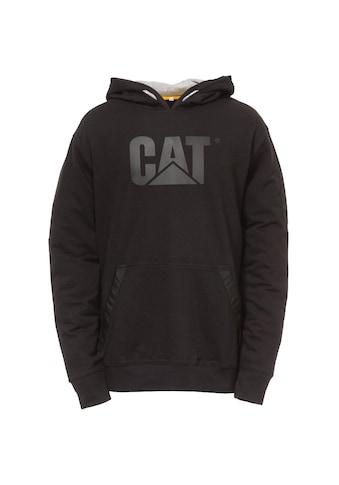 CATERPILLAR Kapuzenpullover »C1910812 Herren / Hoodie / Kapuzen - Sweatshirt« kaufen