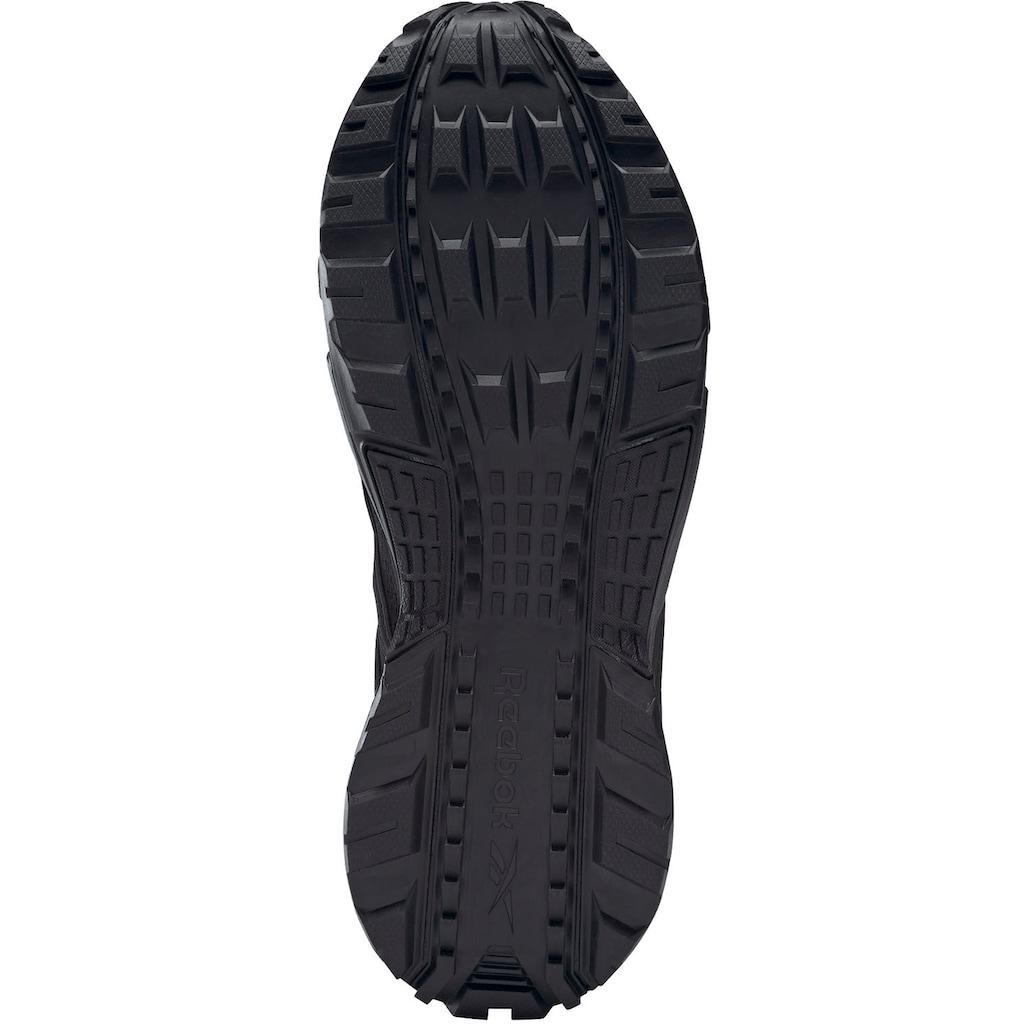 Reebok Walkingschuh »RIDGERIDER 6.0 W«