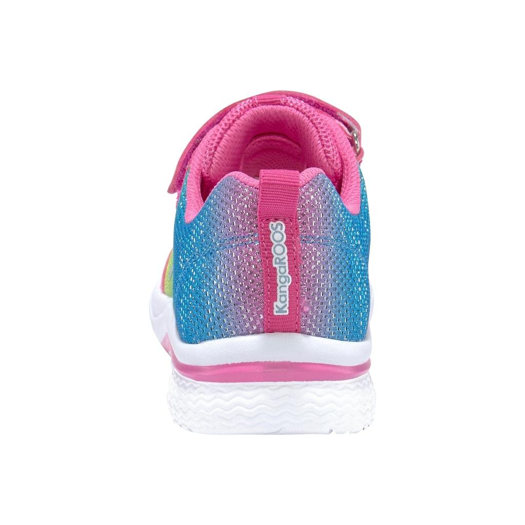 KangaROOS Sneaker »KK-Daisy EV«