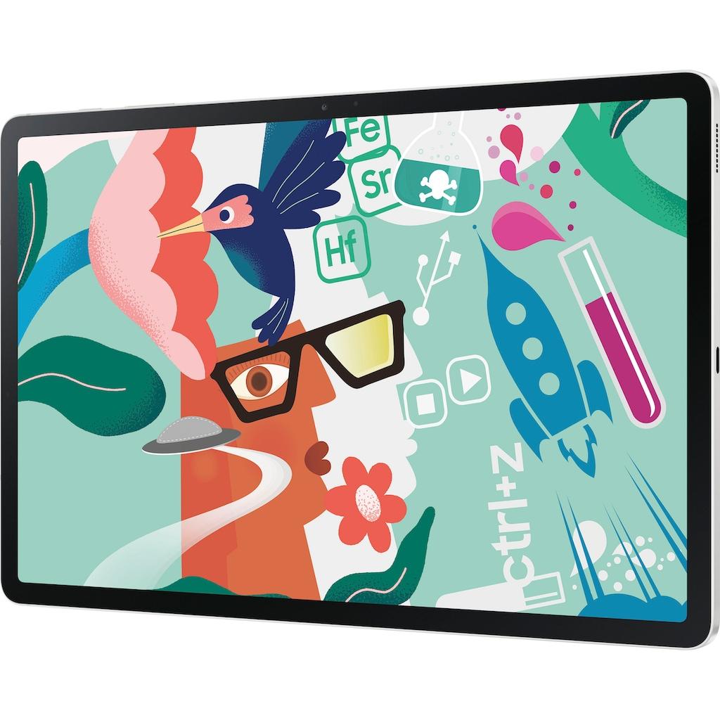Samsung Tablet »Galaxy Tab S7 FE LTE«