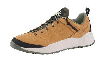 Timberland Wanderschuh »Solar Wave Low Leather« kaufen