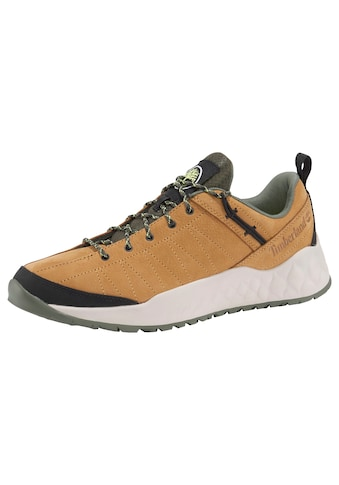 Timberland Wanderschuh »Solar Wave Low Leather« kaufen
