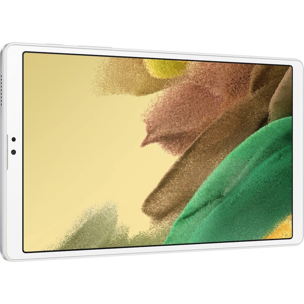 Samsung Tablet »Galaxy Tab A7 Lite Wi-Fi«