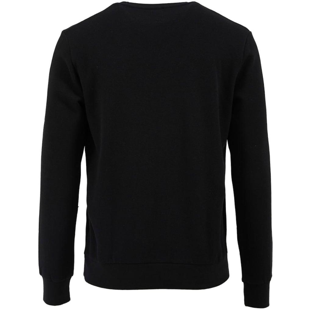LTB Sweatshirt »DANISAY«