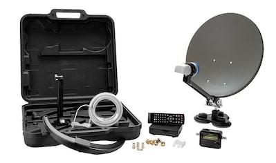 Xoro Mobile Camping - Antenne 38cm »MCA 38 HD SET« kaufen