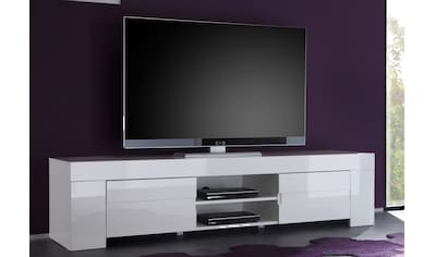 LC Lowboard »Eos«, Breite 191 cm kaufen