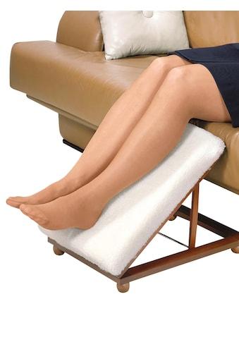 Medovital Komfort-Beinauflage kaufen