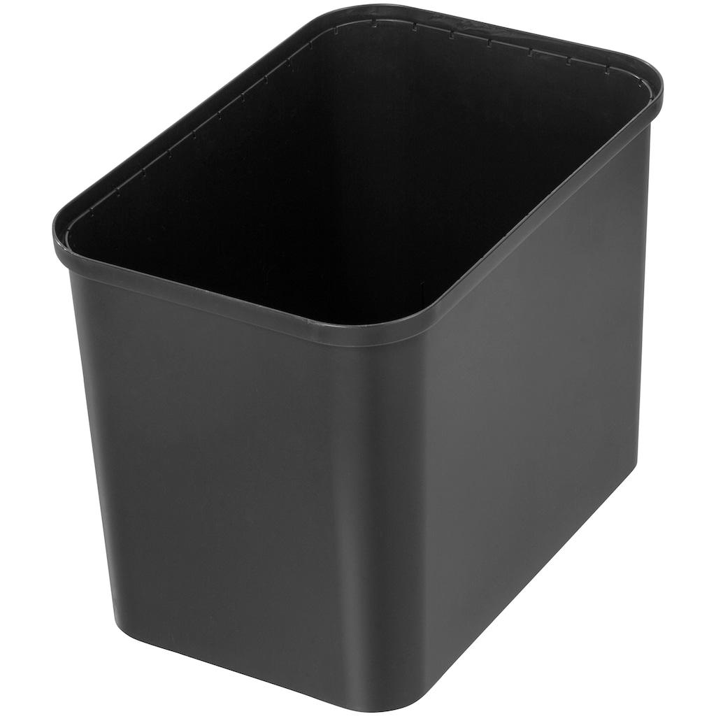 Orthex Aufbewahrungsbox »Smart Store Collect«, (1 St.), 76 Liter