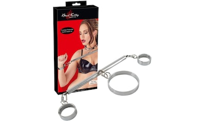Bad Kitty Bondage - Set kaufen