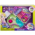 Mattel® Spielwelt »Polly Pocket, Regenbogen-Tasche«, Sammelfigur