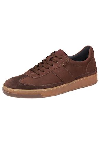 SIOUX Sneaker »Horvig-702« kaufen