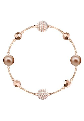 Swarovski Armband »5437890 - M, L« kaufen
