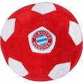 FC Bayern Stoffball »FC Bayern München«