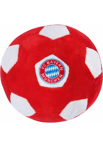FC Bayern Stoffball »FC Bayern München« kaufen