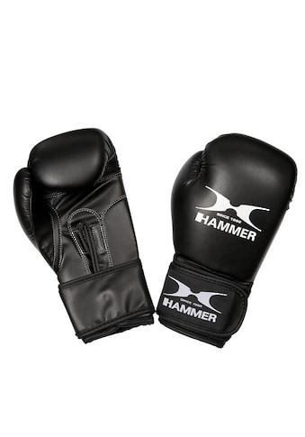Hammer Boxhandschuhe »Blitz« kaufen