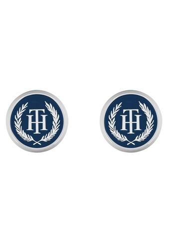 TOMMY HILFIGER Manschettenknöpfe »DRESSED UP, 2790253« kaufen