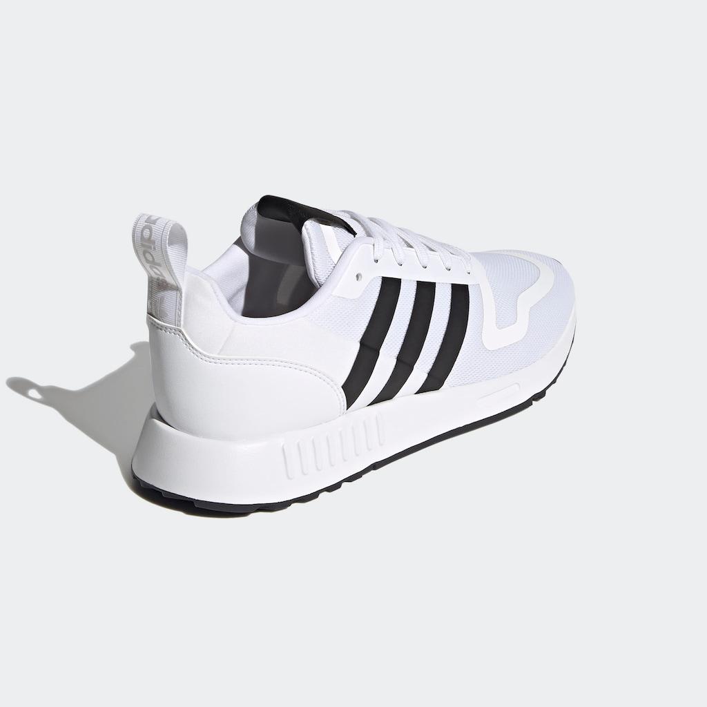 adidas Originals Sneaker »MULTIX«