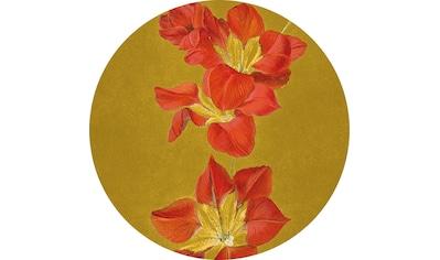 Art for the home Fliesenaufkleber »Japan« kaufen