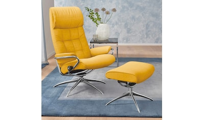 Stressless® Relaxsessel »London« (Spar - Set, 2 - tlg.) kaufen